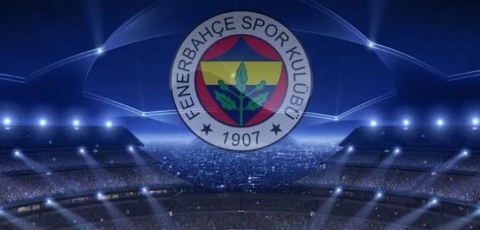 Fenerbahçe'nin Şampiyonlar Ligi'nde muhtemel rakipleri belli oldu