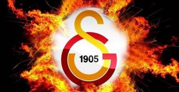 Galatasaray'a derbi öncesi şok!