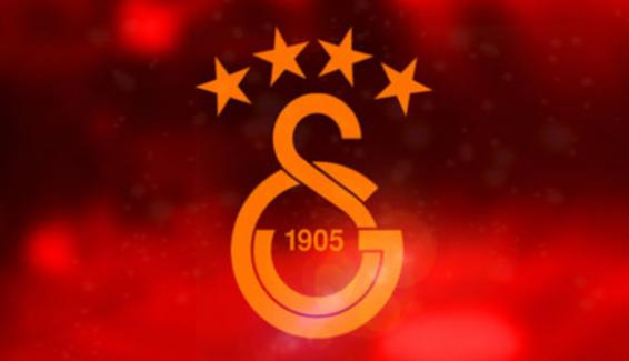Galatasaray'da yeni sezon için hazırlıklar başlıyor