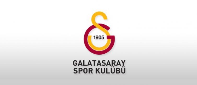 """Galatasaray'dan Fenerbahçe'ye, """"Hep aynı senaryolar"""""""