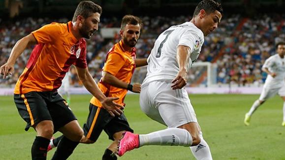 Galatasaray, Emre Çolak ve Sabri Sarıoğlu ile masaya oturacak
