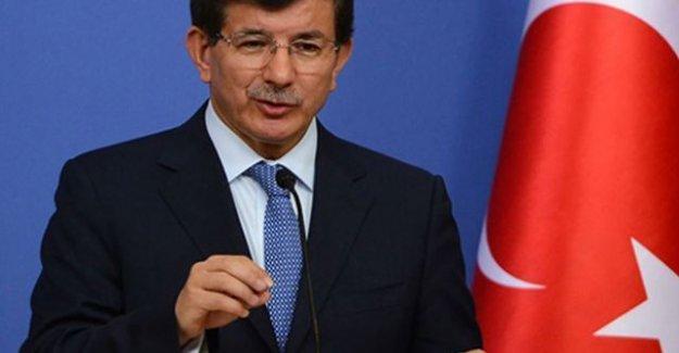 Gazeteciler Davutoğlu hakkında ne dedi?