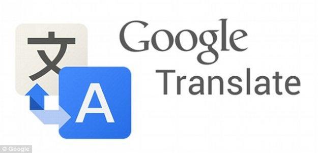 Google Çeviri'ye gelen güncelleme ile artık tüm uygulamalarda kullanılabilecek