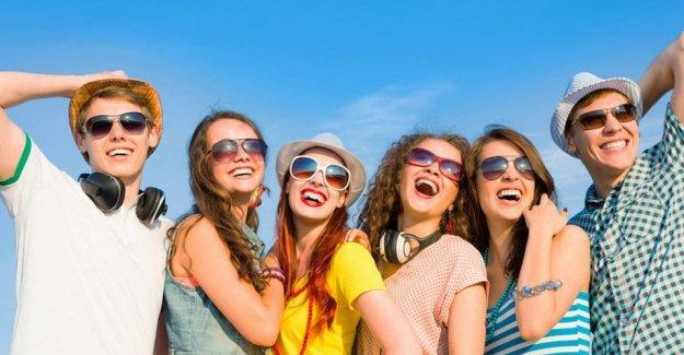 Güneş gözlüğü nasıl seçilir?