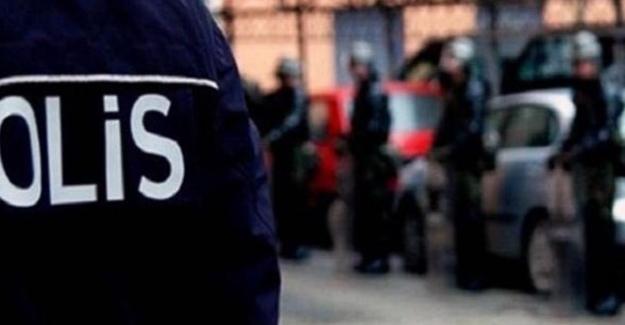 HDP İdil Eş Başkanı Ayten Erden tutuklandı