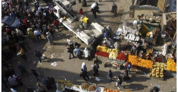 Helvan'da saldırı: 8 polis öldürüldü