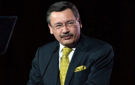 İbrahim Melih Gökçek'ten yeni başbakan tüyosu geldi