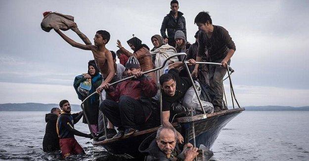 İkincisi düzenlenecek İstanbul Photo Awards sanatseverlerle buluşuyor