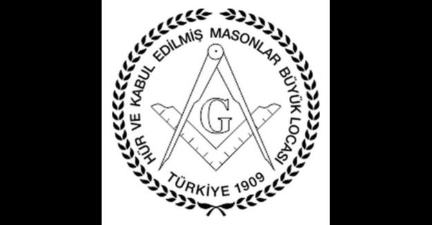 İlk Türk Mason Kimdir?
