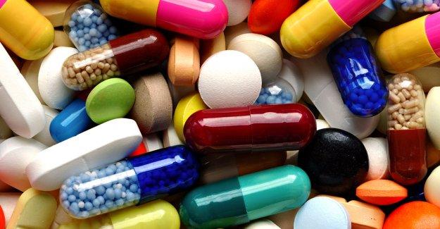 İnternetten ilaç satın almayın!