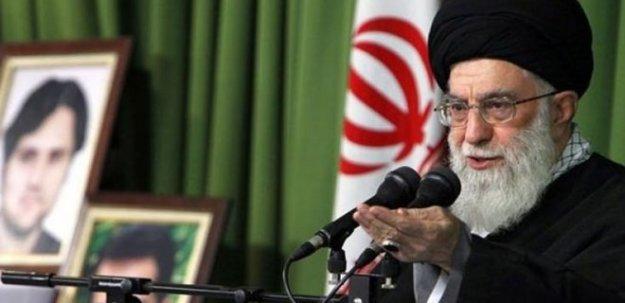 İranlılara bu sene Hac yasak
