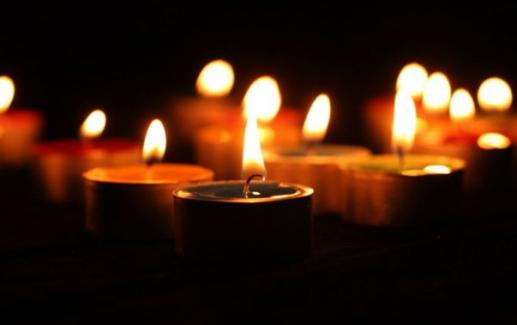 İstanbul'un bazı ilçelerinde elektrik kesintisi yaşanacak