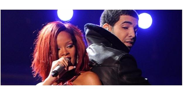 İşte Rihanna'nın yeni aşkı!