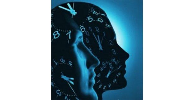 Kanser tedavisinde yeni umut! Biyolojik saat ne demek?