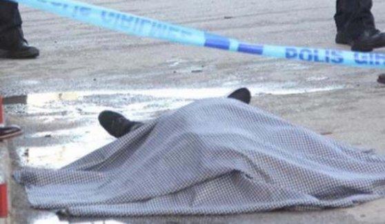 Kardeşini ve sevgilisini öldüren ağabey 2 kez ömür boyu hapisle yargılanıyor