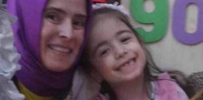 Katil, Fatma Kayıkçı'nın cansız bedenini bavulla taşırken görüntülendi