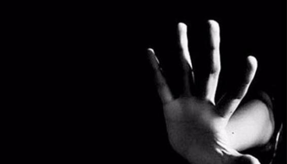 Kız kardeşine cinsel istismarda bulunan abiye 10 yıl hapis cezası