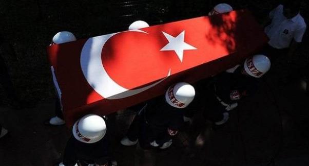 Mardin'de şehit sayısı yükselirken, 42 PKK'lı terörist daha teslim oldu
