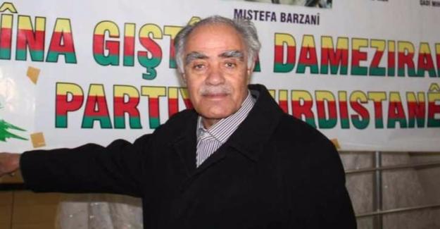 Meclis'e Yeni Kürt Partisi Geliyor!