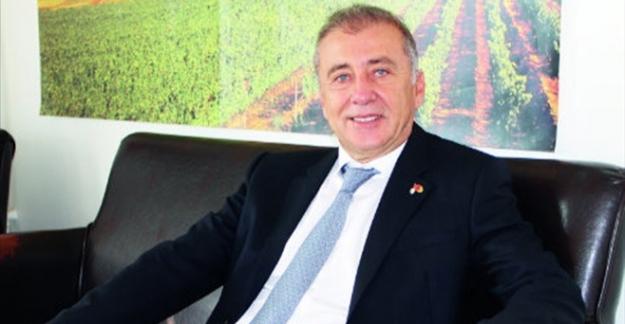 Mehmet Can Topsakal Kimdir? İşte Galatasaray Basketbol Şubesi Sorumlusu Can Topsakal açıklamaları