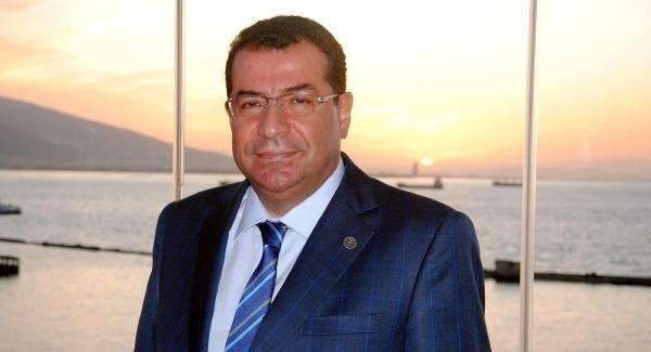 MHP'li Kenan Tanrıkulu: İşsizlik maaşı başvuruları yüzde 42 arttı