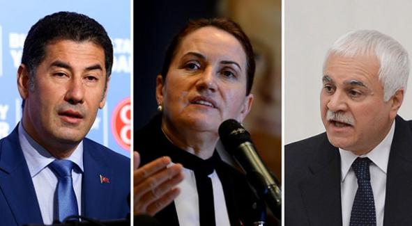 MHP'li muhaliflerin itirazı kabul edildi, 15 Mayıs'ta kurultaya gidiliyor