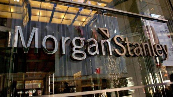 Morgan Stanley'e göre Türkiye'de 3 önemli risk bulunuyor