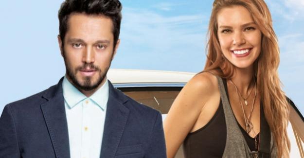 Murat Boz'a şok, Aslı Enver evliliğe hazır değil