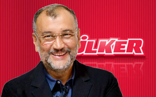 Murat Ülker, Nutella iddialarına cevap verdi