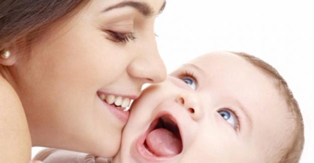 Normal Doğumun Anneye ve Bebeğe Faydaları Neler?