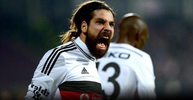 Olcay Şahan'dan Fenerbahçe'ye: Biz önümüze bakıyoruz, arkamızdakiler de hala bize bakıyor