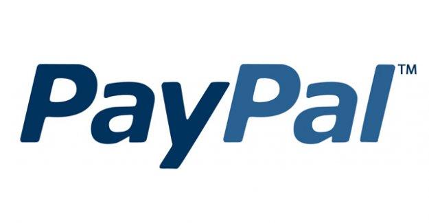 Paypal nedir?