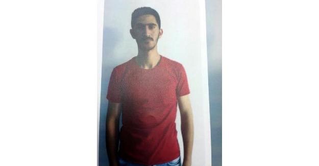 PKK'nın sözde Tarsus sorumlusu tutuklandı