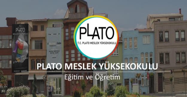 Plato MYO'dan 4 Yeni Havacılık Bölümü