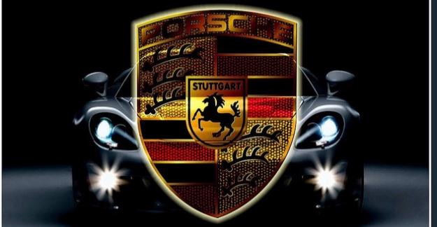 Porsche Neden İsmini Değiştirecek