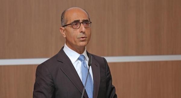 Ali Bayar: Erken seçimi konuşmak ekonomiye zarar verir