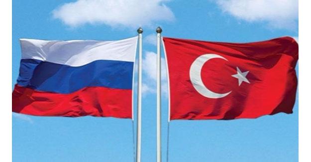 Rusya hangi 'Türk Yemeğini' yasaklayacak!
