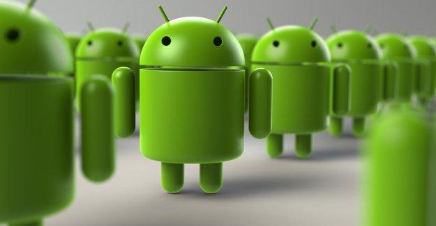 Samsung'un güncelleme dalgası durulmuyor