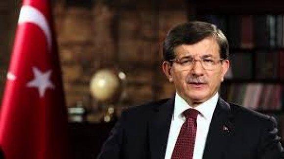 """Sare Davutoğlu: """"Ahmet Bey sabaha kadar ağladı"""""""