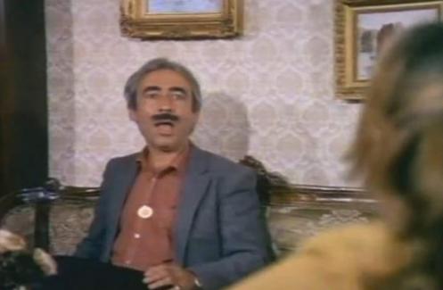 """Şener Şen """"Banker Bilo"""" ile dönüyor"""