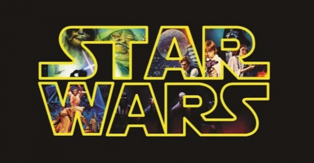 Starwars'tan yeni oyun haberi!