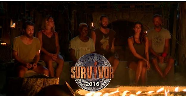 Survivor ünlüler takımında en çok sms'i kim aldı?