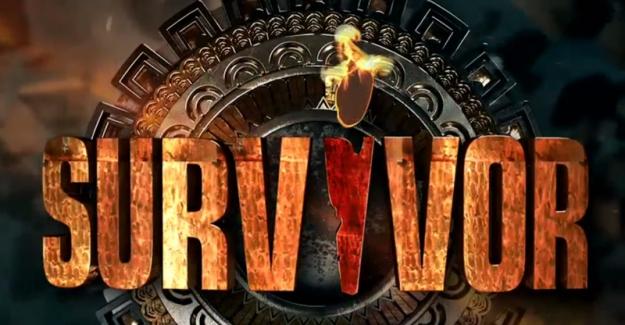Survivor Yarışmacıları Aslında Kaç Yaşında?