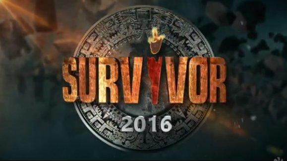 Survivor'da kim elendi - 10 Mayıs 2016 Survivor'da eleme adayları kimler!