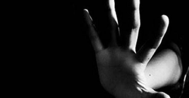 Tacizciye hadım cezası mı geliyor?