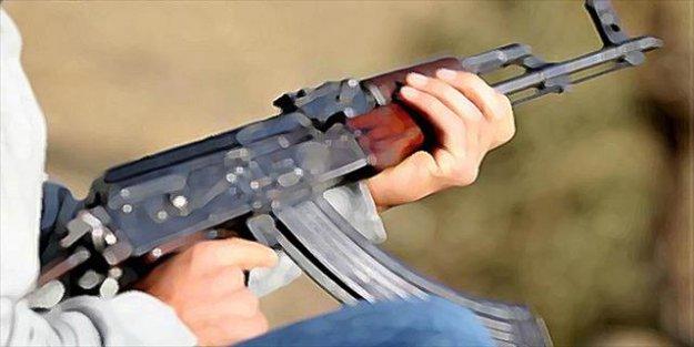 Taliban 16 kişiyi öldürdü