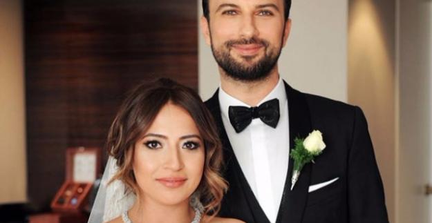 Tarkan ve Pınar'ın düğününe neden hiçbir ünlü isim katılmadı?