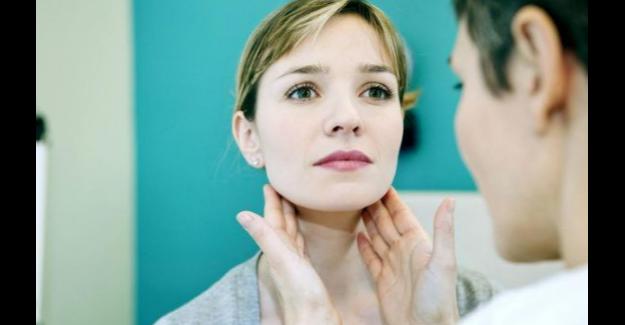 Tiroid ilacı kullananlar büyük risk altında!