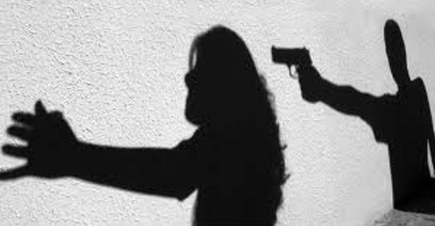 Trabzon'da imam nikahlı eşini tabancayla vurarak öldürdü
