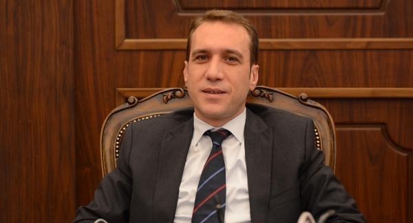 Trabzonspor yeni yıl formalarında kalite arttı fiyatı aynı kaldı